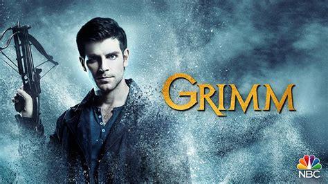 Grimm - Today Tv Series
