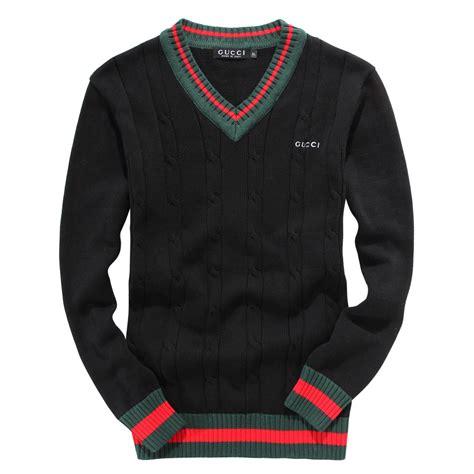 sweaters on sale 39 s sweater sale sweater jacket