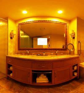 Vastu for bathroom toilet vastu shastra tips for for Bathroom in southwest corner vastu