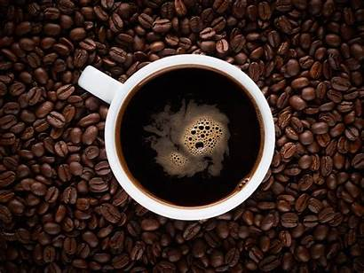 Coffee Blessing Fasting Drink Intermittent During Military
