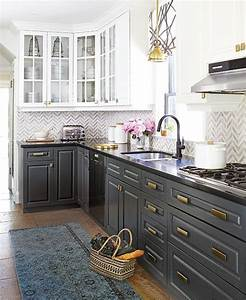 interior design archives hope reflected With kitchen colors with white cabinets with iron work wall art