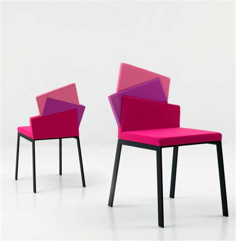 unique upholstered dining chair by compar