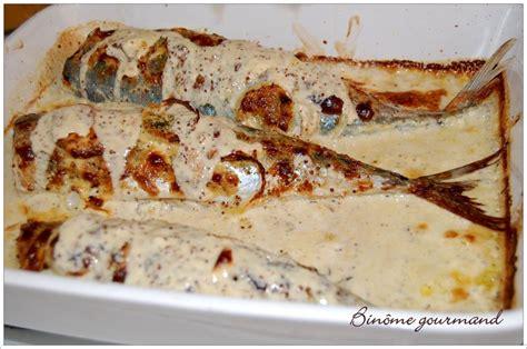 cuisiner des maquereaux cuisiner maquereau 28 images maquereaux cuits au four