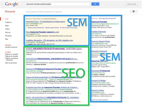 seo sem the need for hiring a search engine marketing agency