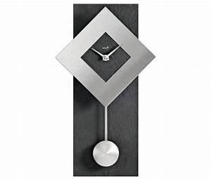 Moderne Wohnzimmer Uhren : wohnzimmer uhren modern wohnzimmeruhren wohnzimmer uhren ~ Michelbontemps.com Haus und Dekorationen