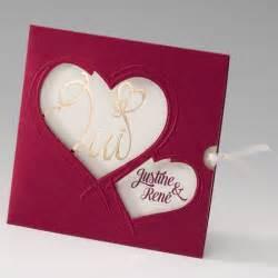 faire part mariage oui magie des dlices mariage faire part mariage coeur oui 74 haute savoie boutique en ligne