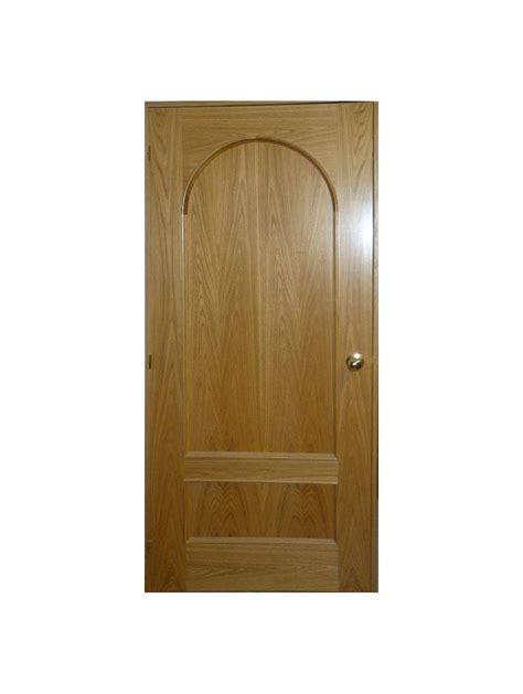 porte d entree bois sapelly hauteur 215x80 largeur