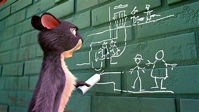 Nut Job Squirrel Comedy Animation Wallpapers Locos