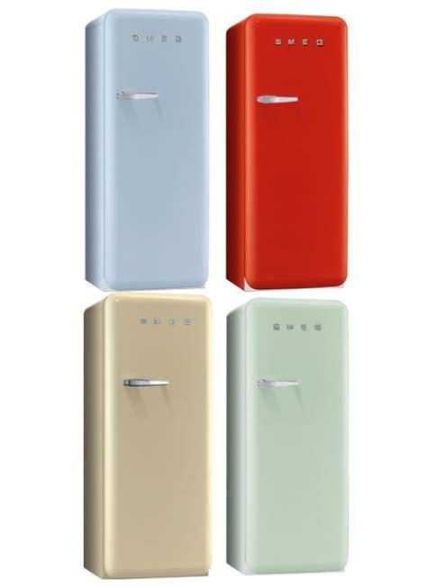 catalogo mobil discount frigoriferi da libera installazione mobil discount