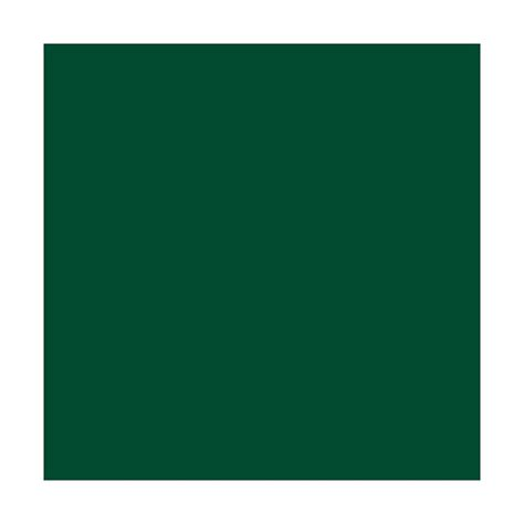 laque glyc 233 ro astral vert sapin satin pas cher en ligne