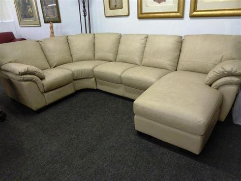 Living Room Sofa Sale by 22 Inspirations Sectional Leather Sofas Sofa Ideas
