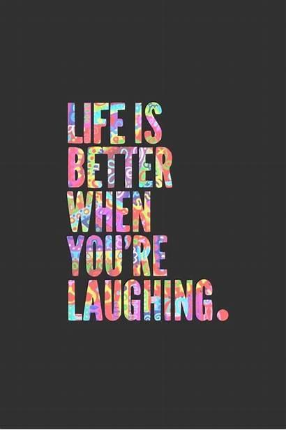 Quotes Instagram Laugh Inspirational Captions Caption Insta