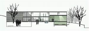 Schreiner Stuttgart West : gemeindezentrum heilig geist akbw architektenkammer baden w rttemberg ~ Frokenaadalensverden.com Haus und Dekorationen