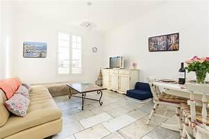 location appartement vacances cannes studio au t3 meuble With location appartement meuble cannes