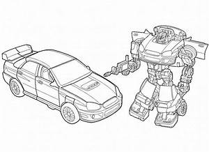 free transformer coloring pages - transformer coloring pages