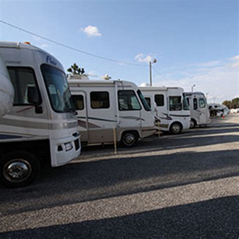 Boat And Rv Storage by Utah Rv And Boat Storage Utah Rv And Boat Storage