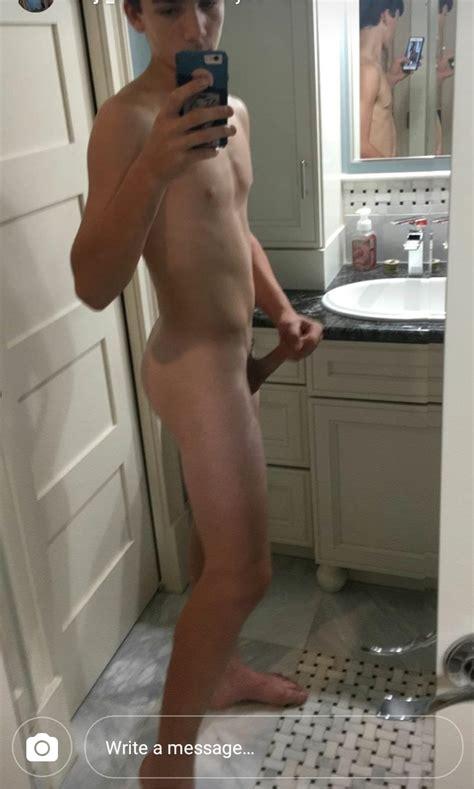 hot nude tumbex