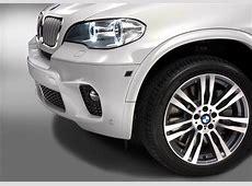 BMW X5 Rims High Quality Luxury BMW X5 Wheels AutoCraze