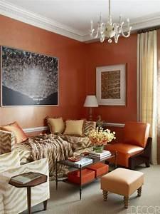 Small, Living, Room, Ideas