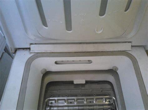 tout electromenager fr lave linge forum tout electromenager fr demonter la porte lave linge indesit wt82t