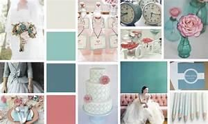 Bleu Vert D Eau : ambiances mariages parfaire fairepart page 2 ~ Preciouscoupons.com Idées de Décoration