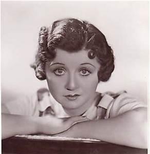 Mae Questel - BETTY BOOP Wiki