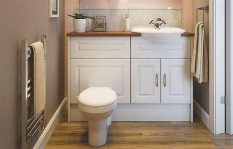 B Q Bathroom Cabinets by Diy B And Q Bathroom Suites Simple Bathroom Wall Cabinets