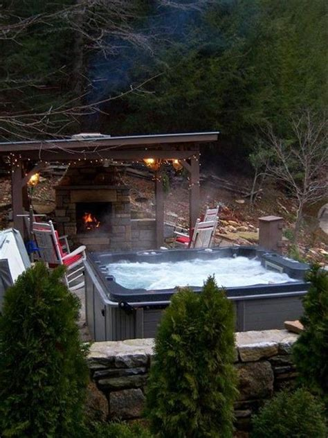 houses with tubs to rent asheville vacation rental vrbo 134729 4 br smoky