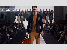 FashionTV F Men The Best of April 2013 YouTube