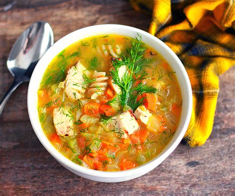 best chicken noodle soup the best chicken noodle soup to cozy up with on a sick day thegoodstuff