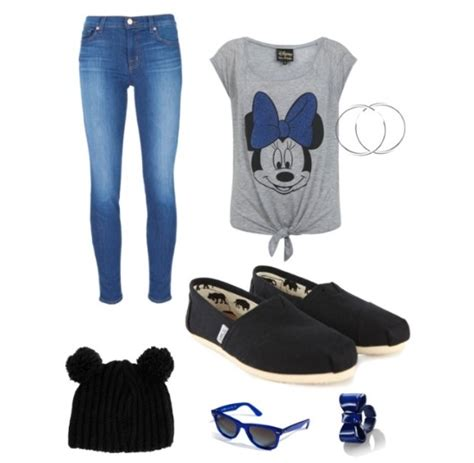 Mickey Mouse Swag