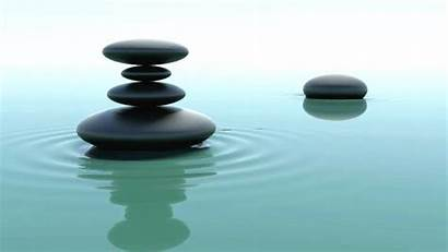 Background Zen Tranquil Powerpoint Tranquility Water Animation