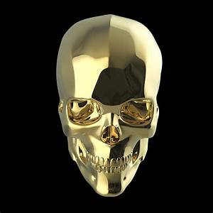 Systematic Approach For Skull Base Procedures
