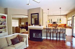 Interior Design Home Staging : family room wikipedia ~ Markanthonyermac.com Haus und Dekorationen