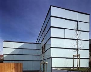 Glas Marte Windoorail : gm lightroll fassade 02 facade constructions from glas marte architonic ~ Frokenaadalensverden.com Haus und Dekorationen
