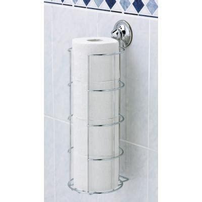 range rouleau papier toilette range papier toilette ventouse r 233 serve 224 rouleaux