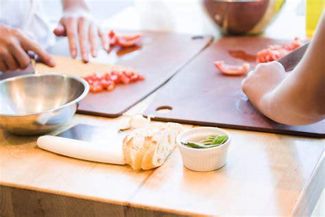 cours de cuisine box idée cadeaux offrez le val de loire à noël val de loire