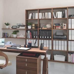 Cubus Online Shop : regalsystem cubus biom bel genske ~ Orissabook.com Haus und Dekorationen