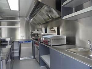 Camion Food Truck Occasion : camion cuisine traiteur d occasion location auto clermont ~ Medecine-chirurgie-esthetiques.com Avis de Voitures