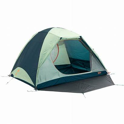 Kohana Tent Person Eureka