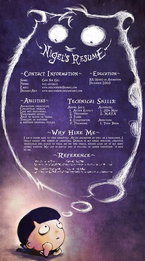 11298 creative resume designs graphic designers 60 creative and funky resume designs