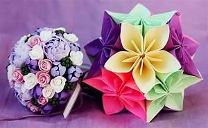 Comment Faire Une Rose En Papier Facilement : comment faire un coeur en papier facile kawaii ~ Nature-et-papiers.com Idées de Décoration