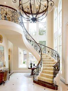 images  stunning stairways  pinterest