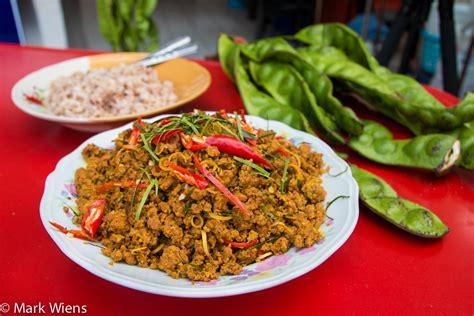 cuisine thaï khua kling recipe curry ว ธ ทำค วกล งหม