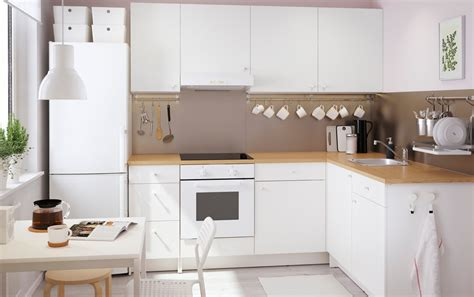 Create A Kitchen In A Day