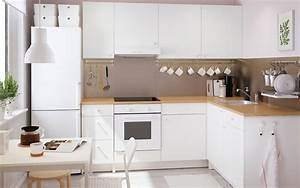 Create a kitchen in a day - IKEA