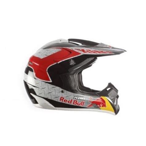 red bull motocross helmet stephgoulet kini red bull mx helmet revolution motocross