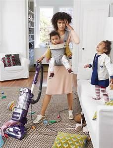 6 Ways to Outsmart a Migraine Parents