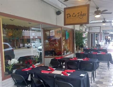 garage keepers insurance florida florida restaurant insurance v w gould agency inc