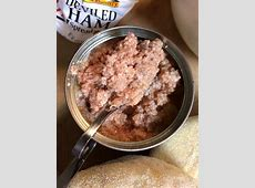 canned deviled ham